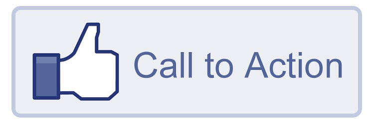 What Is A Call To Action? Full Guide (2021)